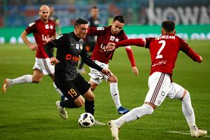 Oficjalnie: Filip Jagiełło w Serie A