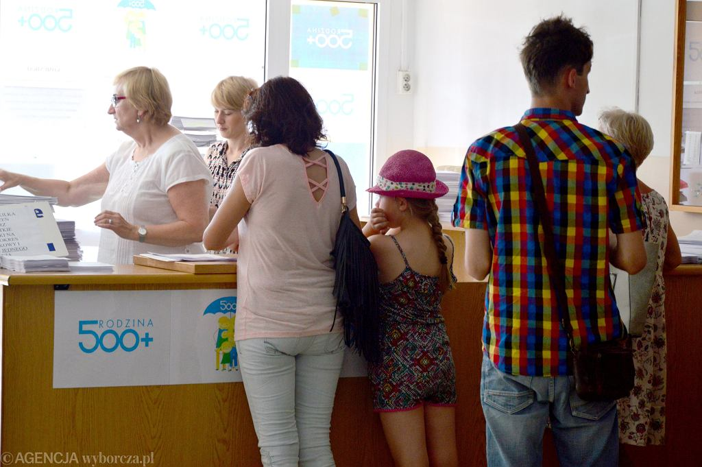 Miejski Ośrodek Pomocy Społeczne w Radomiu