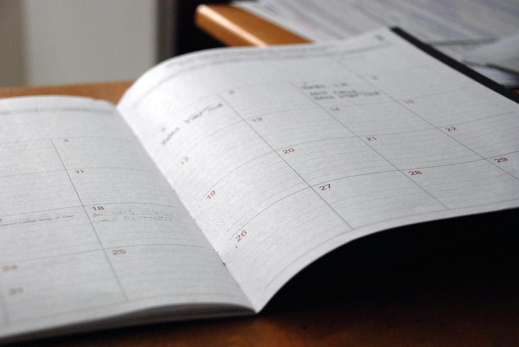 Dni wolne w 2021 roku. Kiedy wolne w nowym roku? Jak zaplanować urlop?