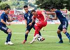 Mistrzostwa świata 2018. Japonia przegrała przedostatni sprawdzian przed mundialem! Błędy bramkarza