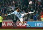 Copa America 2015. Zachodny: Messi teraz a Messi przyszłości