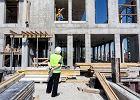 Deweloperzy kontra UOKiK. Czy ceny mieszkań wzrosną, a kilka firm upadnie?