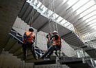 Zmiany w kodeksie pracy. Pracownicy 50 plus z nowymi przywilejami: przerwa w pracy i dłuższy urlop