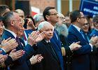 Kaczyński w Gdańsku składa obietnicę. PiS nie przyjmie unijnej dyrektywy o prawach autorskich