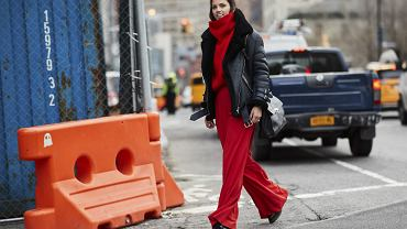 Te kurtki są nieziemskie! Piękne, ciepłe, stylowe. Tej jesieni królują na ulicach!