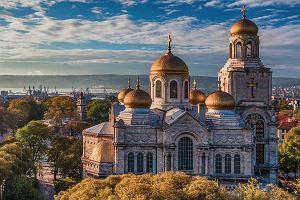 Niedoceniane miejsca, które warto odwiedzić - Kazachstan, Mołdawia, Armenia