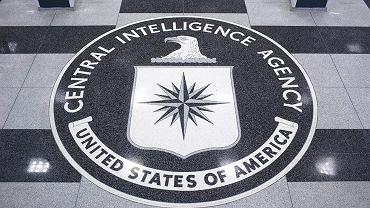 Były pracownik CIA wykradł dokumenty / zdjęcie ilustracyjne
