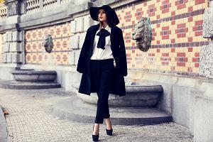 Kurtki i płaszcze damskie - wyglądaj i czuj się wspaniale niezależnie od pogody