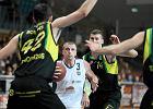Rozpoczyna się XX edycja koszykarskiego Pucharu Śląska