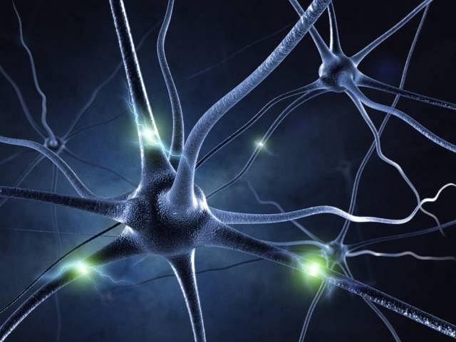Dyskineza to rodzaj uszkodzenia układu nerwowego spowodowane długim przyjmowaniem niektórych leków