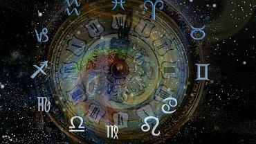 Horoskop dzienny 5 lipca 2018 roku
