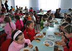PiS przygotował nowy program socjalny dla szkół. Wśród zmian m.in. 40-minutowe przerwy między lekcjami