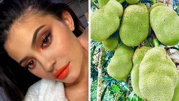 Dieta gwiazd, jakie owoce jedzą?