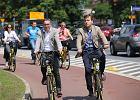 Rybnik jako pierwsze miasto w Polsce wprowadza czwartą generację miejskiego roweru