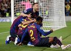 Lionel Messi skrytykował zachowanie kibiców Barcelony. Wygwizdali swojego piłkarza
