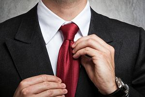 Na rozmowę z szefem możesz iść w garsonce, możesz w piżamie. Ważne, żeby zgodnie z twoimi zasadami