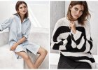 H&M na wiosnę 2015