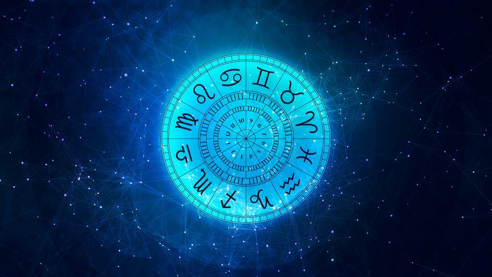Horoskop dzienny 5 sierpnia 2018 roku. Dowiedz się, co cię czeka