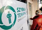 Bałagan po wprowadzeniu sieci szpitali: chorzy bez zielonych kart