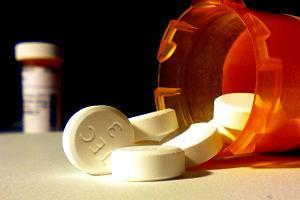 Neuroleptyki klasyczne i atypowe - czym się różnią? Jakie mogą być skutki uboczne przyjmowania tych leków?