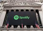 Tak rozsierdzili Spotify, że spółka chciała zablokować działania badaczy