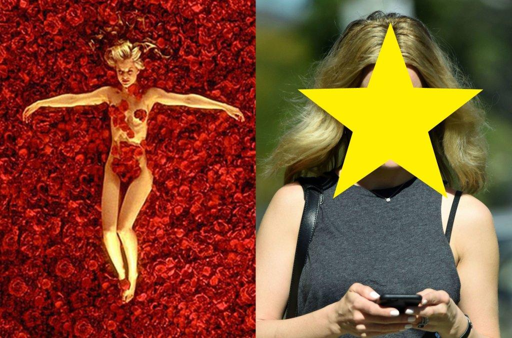 Kilka dni temu paparazzi zrobili zdjęcia Menie Suvari, gdy spacerowała bez makijażu. Aktorka wyglądała niezwykle młodzieńczo, ale jeszcze rok temu jej wygląd zaniepokoił media. A wystarczyło tylko wrócić do sprawdzonego blondu. Zobaczcie, jak dziś wygląda uwodzicielska Angela Hayes z