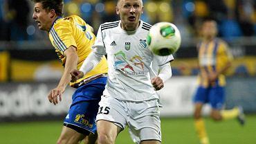 Szymon Jary
