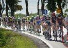 Kross Road Tour - etap IV Przasnysz
