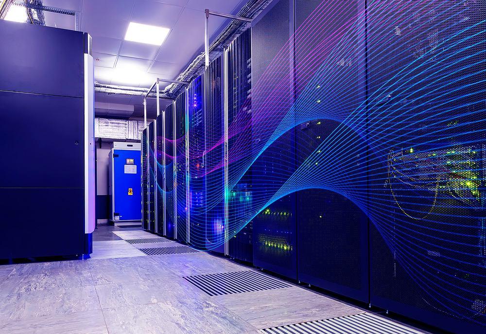 Superkomputer