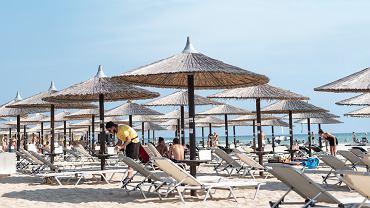 Grecja znosi kolejne restrykcje. Od 15 maja otwarcie dla turystów