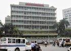 Z banku centralnego w Bangladeszu zniknęło 100 mln dolarów. To sprawka chińskich hakerów?