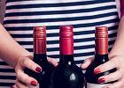 Na Walentynki wybierz wino z historią