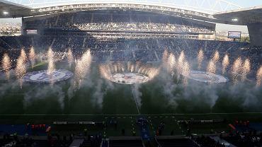 UEFA wybrała gospodarzy finałów LM i LE. Monachium nie będzie zadowolone