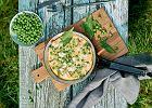 8 przepisów na słodkie i słone omlety. Idealne na leniwe śniadanie