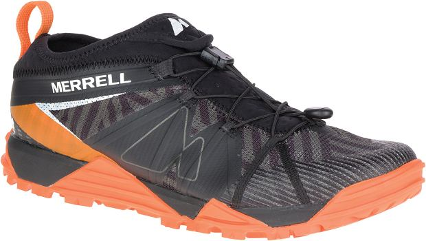 Merrell Avalaunch Tough Mudder