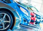 Zaostrzenie przepisów podbiło rejestracje nowych aut. Dilerzy kupowali na zapas
