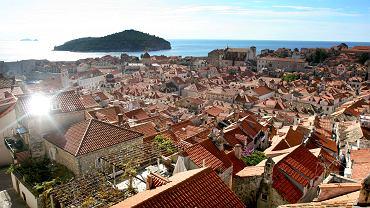 Chorwacja - nowe obostrzenia i przepisy wjazdu dla turystów