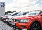 Szefowie Volkswagena wykupieni od śledztwa w sprawie spalinowego szwindlu