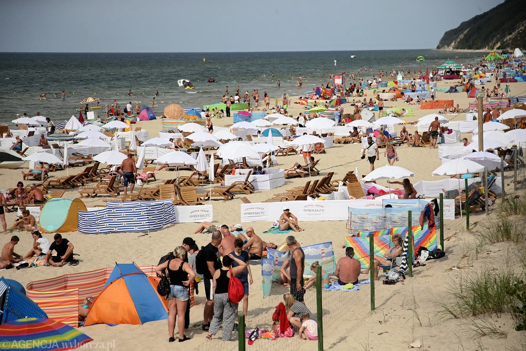 Wakacje z dziećmi w Polsce. Będą wyjątkowo tanie, jeśli rodzice wypełnią formalności