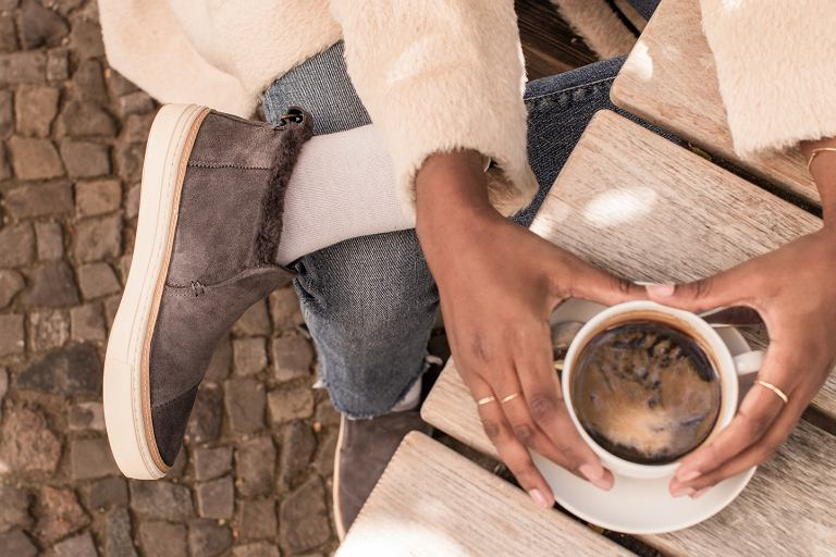 ab63a82a20cef Nowa kolekcja TOMS - kultowe buty w jesienno-zimowym wydaniu