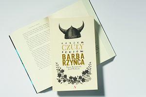 Najlepsze książki na męskie wakacje (i nie tylko!)