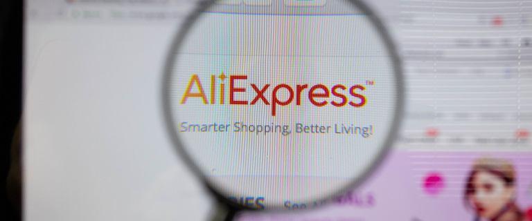 Właściciel Alixepress znów liczy miliardy. Przez ''Dzień Singla''