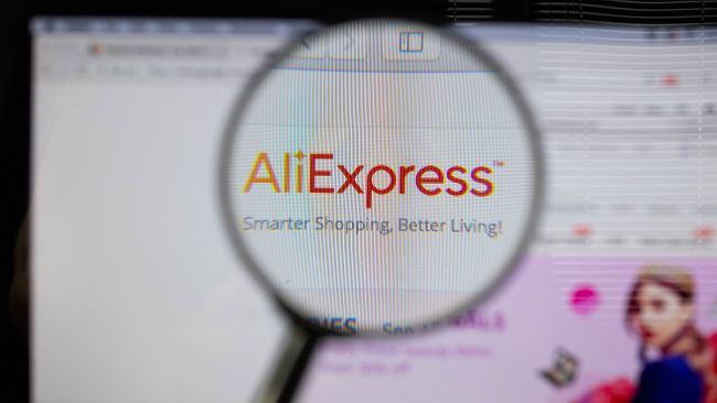 AliExpress otworzył pierwszy salon w Europie. Kolejne projekty handlowe mogą dotyczyć Polski