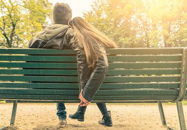 Fakty randkowe buzzfeed