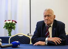 Kornel Morawiecki chce zostać eurodeputowanym. Będzie sojusz z PiS?