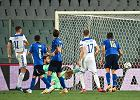 Niespodzianka w drugim meczu polskiej grupy Ligi Narodów. Włosi zatrzymani