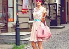Blogerki projektują buty MYS