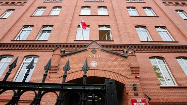 Sąd Okręgowy w Gorzowie