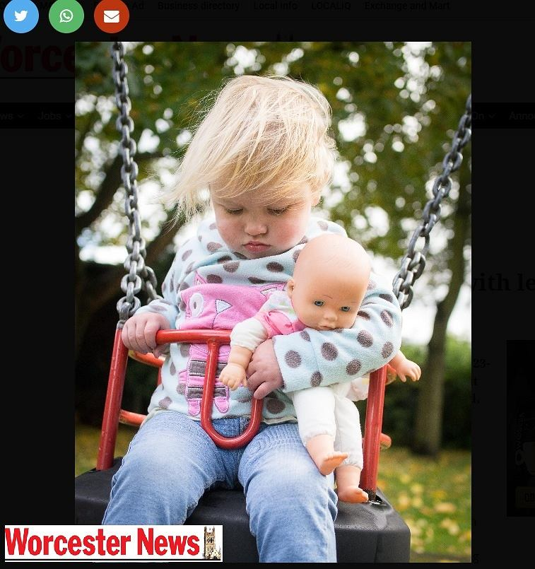 worcesternews.co.uk