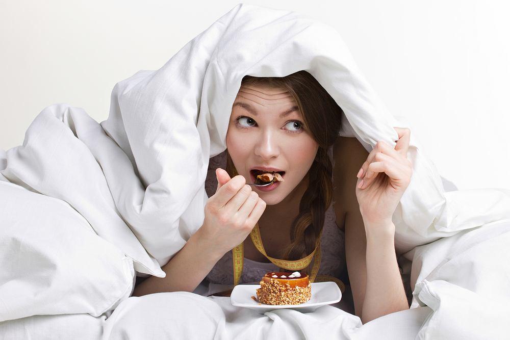 Po jakim czasie od diety owsiankowej powinno sie schudnąć